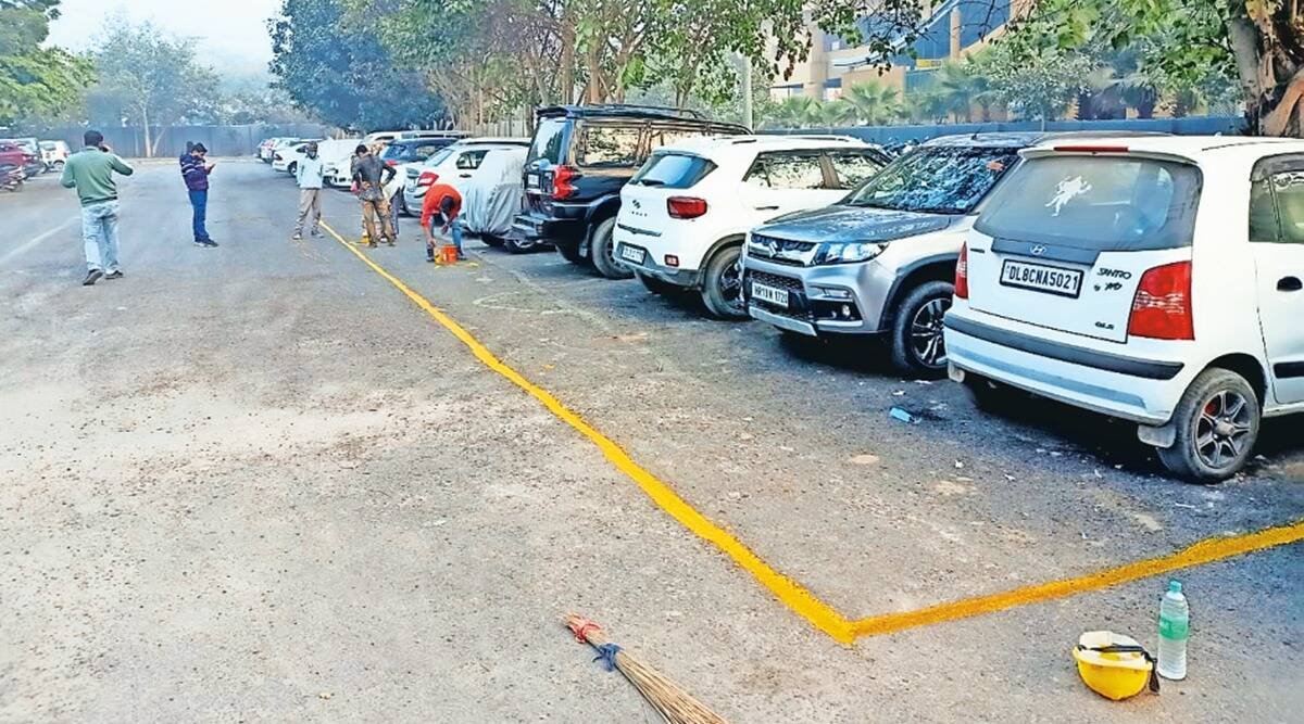 5,534 electric autos registered since EV policy launch