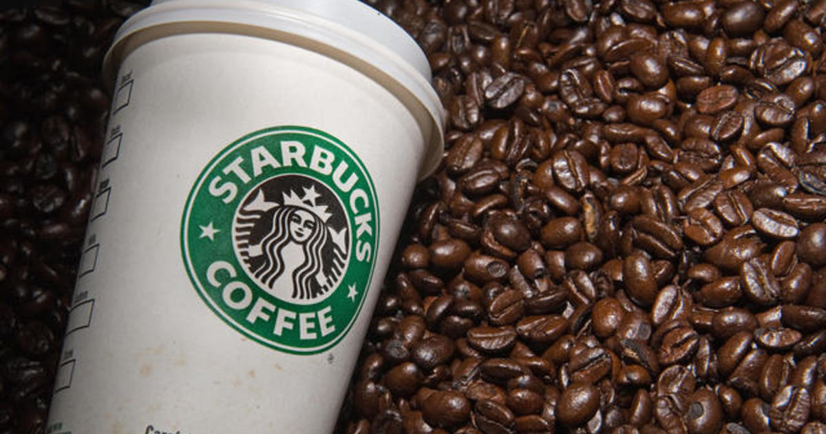 How climate change is affecting your coffee