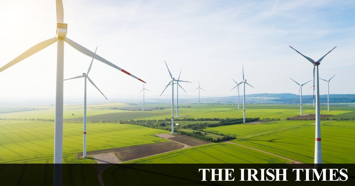Regulators to cut green energy tax for households, businesses by third