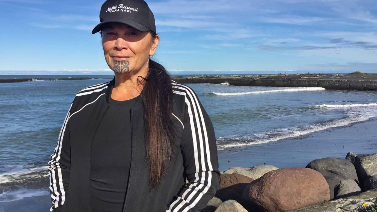 Nerves on edge for South Taranaki seabed mining decision