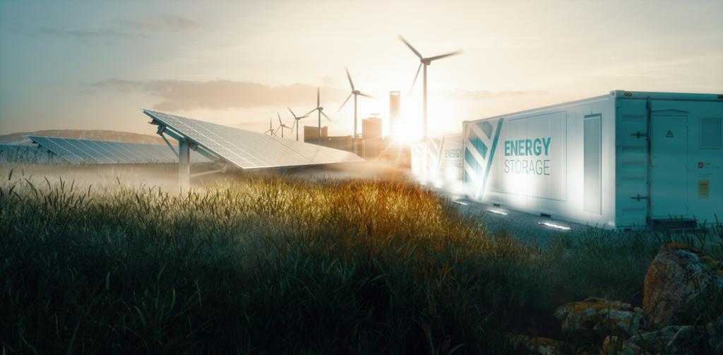 21世紀を水素の世紀にするカギは電気、気候変動対策の主役に躍り出た水素を考える