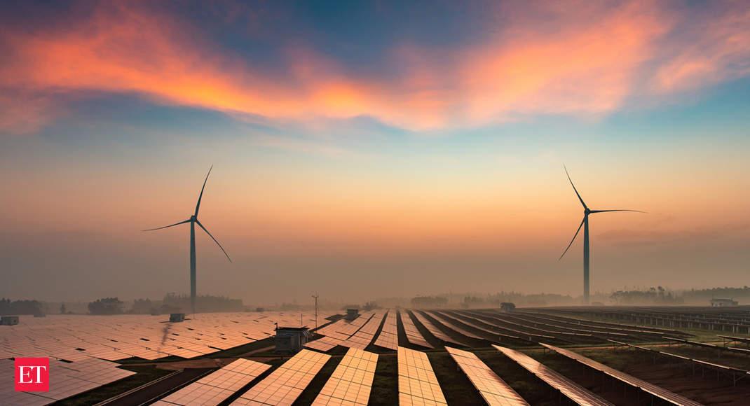Tatas call off renewable power deal with Petronas