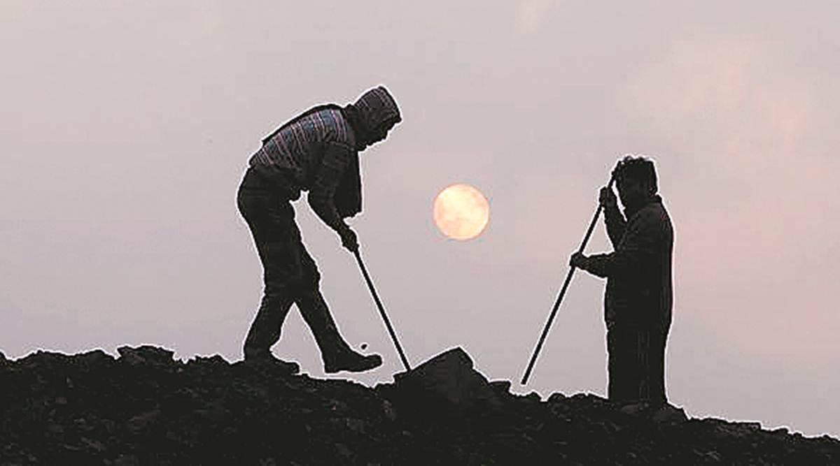 Week after Chhattisgarh tribal stir, govt clears Parsa coal block