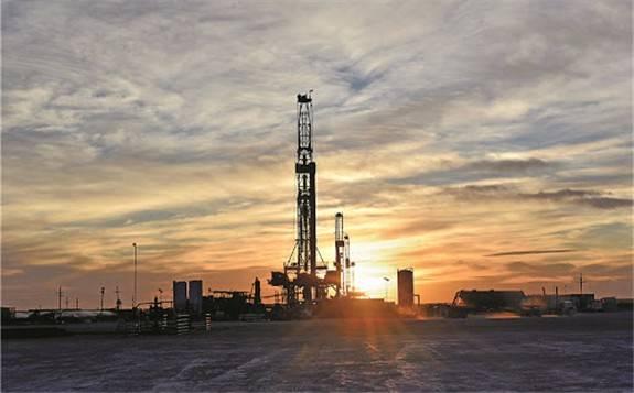 美国能源信息署(EIA):到2022年美国原油进口将增加62% - 能源界