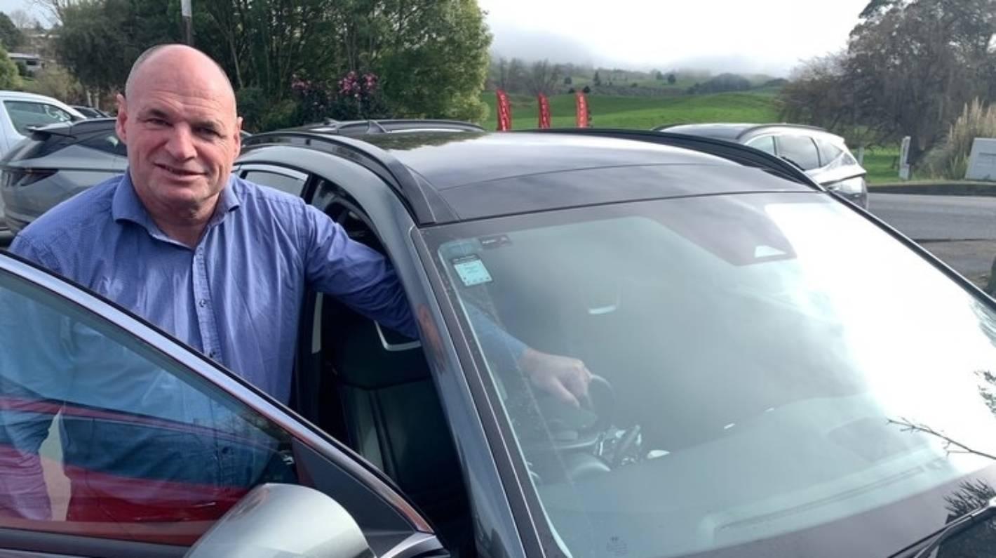 EU6 shift, low CO2 mandate concerns Hyundai NZ boss