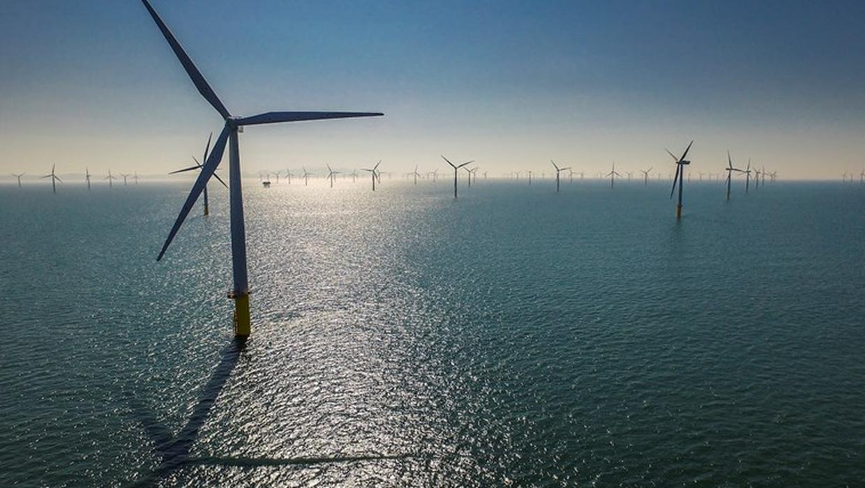 Firm behind Dublin wind-energy projectsuing Netherlands for €1.4bn over plans to shutcoalplants
