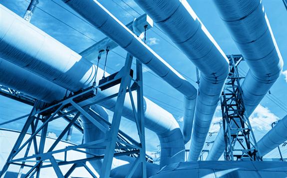 美国得州天然气出口禁令致墨西哥出现能源危机 - 能源界