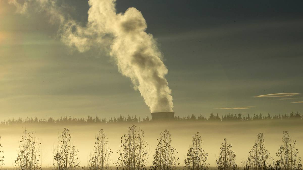 Covering Climate Now: How do we decarbonise New Zealand's energy sector?